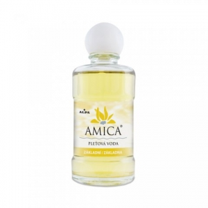 AMICA skin lotion