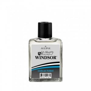 WINDSOR Rasierwasser