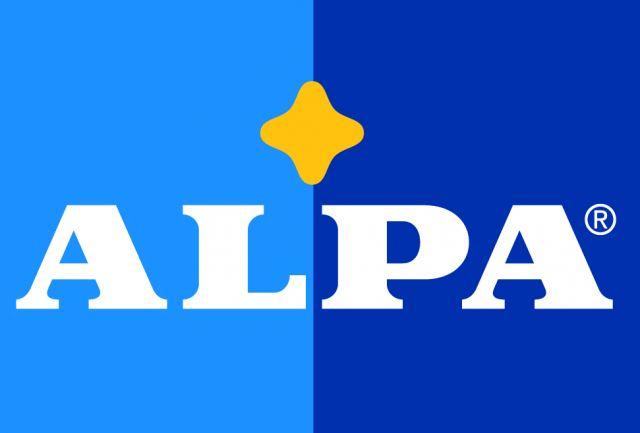 Tradícia so značkou ALPA - ALPA