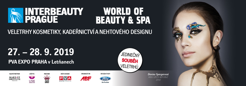 BEAUTY banner 790x279px