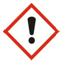 nebezpečení - alpa 3