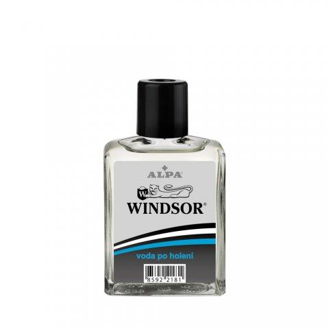 WINDSOR жидкость после бритья