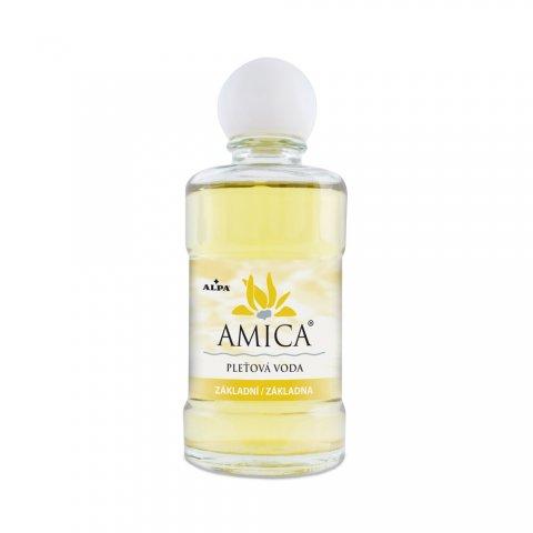 AMICA Gesichtswasser